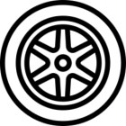Reifenservice